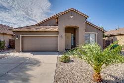 Photo of 11571 W La Reata Avenue, Avondale, AZ 85392 (MLS # 5978355)