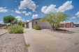 Photo of 300 N Pinal Drive, Apache Junction, AZ 85120 (MLS # 5978357)