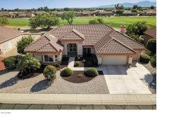 Photo of 16005 W Huron Drive, Sun City West, AZ 85375 (MLS # 5978362)
