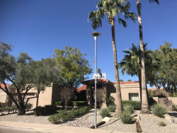 Photo of 6208 E Sandra Terrace, Scottsdale, AZ 85254 (MLS # 5978366)