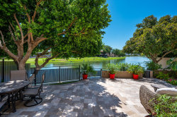Photo of 8419 E Del Camino Drive, Unit 139, Scottsdale, AZ 85258 (MLS # 5978368)
