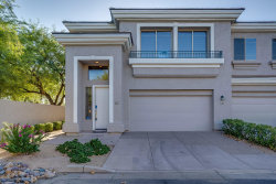 Photo of 8180 E Shea Boulevard, Unit 1013, Scottsdale, AZ 85260 (MLS # 5978379)