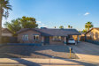 Photo of 318 W Rosal Place, Chandler, AZ 85225 (MLS # 5978412)
