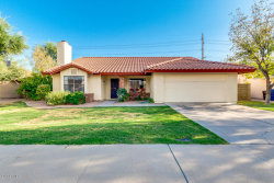 Photo of 1345 E Brentrup Drive, Tempe, AZ 85283 (MLS # 5978416)
