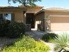 Photo of 2498 E Dulcinea Trail, Casa Grande, AZ 85194 (MLS # 5978504)