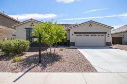 Photo of 18417 W Sunnyslope Lane, Waddell, AZ 85355 (MLS # 5978513)