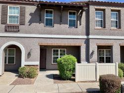 Photo of 2357 E Huntington Drive E, Phoenix, AZ 85040 (MLS # 5978522)