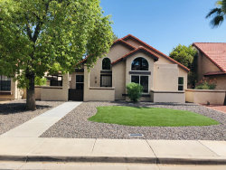 Photo of 1847 E Secretariat Drive, Tempe, AZ 85284 (MLS # 5978531)