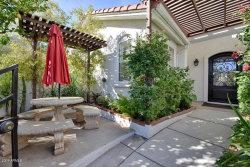 Photo of 1757 W Aster Drive, Phoenix, AZ 85029 (MLS # 5978544)