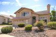 Photo of 5537 W Tonopah Drive, Glendale, AZ 85308 (MLS # 5978557)