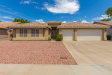 Photo of 2456 E Rocky Slope Drive, Ahwatukee, AZ 85048 (MLS # 5978559)