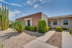 Photo of 10509 W Ocotillo Drive, Sun City, AZ 85373 (MLS # 5978564)