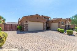 Photo of 14123 W Roanoke Avenue, Goodyear, AZ 85395 (MLS # 5978568)