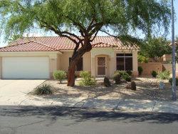 Photo of 19056 N 138th Avenue, Sun City West, AZ 85375 (MLS # 5978571)