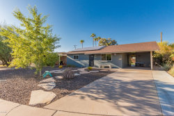 Photo of 1216 W 14th Street, Tempe, AZ 85281 (MLS # 5978573)