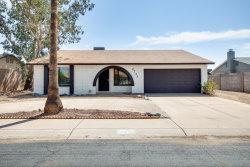 Photo of 2733 W Villa Rita Drive, Phoenix, AZ 85053 (MLS # 5978580)