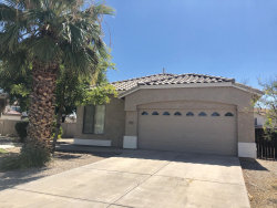 Photo of 941 E Sherri Drive, Gilbert, AZ 85296 (MLS # 5978586)