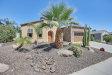 Photo of 12850 W Gambit Trail, Peoria, AZ 85383 (MLS # 5978588)