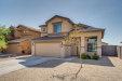 Photo of 243 S 14th Circle, Coolidge, AZ 85128 (MLS # 5978595)