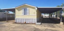 Photo of 1546 E 21st Avenue, Apache Junction, AZ 85119 (MLS # 5978597)