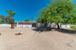 Photo of 7260 E Dreyfus Avenue, Scottsdale, AZ 85260 (MLS # 5978605)