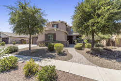 Photo of 4830 S California Place, Chandler, AZ 85248 (MLS # 5978610)