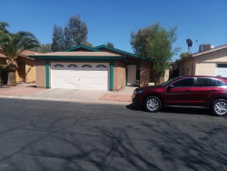 Photo of 11173 N 82nd Drive, Peoria, AZ 85345 (MLS # 5978623)