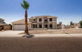 Photo of 7433 W Cameron Drive, Peoria, AZ 85345 (MLS # 5978630)