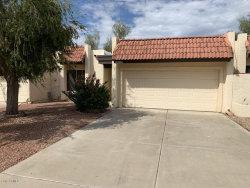 Photo of 18416 N 25th Street, Phoenix, AZ 85032 (MLS # 5978632)