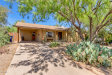 Photo of 426 E Pierce Street, Tempe, AZ 85281 (MLS # 5978634)