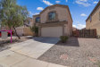 Photo of 23457 W Cocopah Street, Buckeye, AZ 85326 (MLS # 5978647)