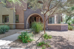 Photo of 3935 E Rough Rider Road, Unit 1187, Phoenix, AZ 85050 (MLS # 5978669)