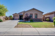 Photo of 4879 E Gleneagle Drive, Chandler, AZ 85249 (MLS # 5978678)