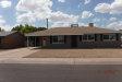 Photo of 908 N 72nd Place, Scottsdale, AZ 85257 (MLS # 5978681)