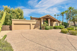 Photo of 9802 E Mission Lane, Scottsdale, AZ 85258 (MLS # 5978696)