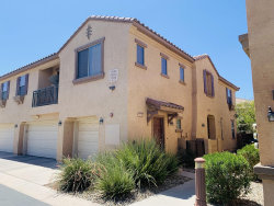 Photo of 7516 S 28th Terrace, Phoenix, AZ 85042 (MLS # 5978711)