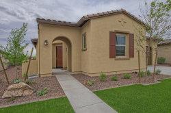 Photo of 29344 N 132nd Lane, Peoria, AZ 85383 (MLS # 5978719)