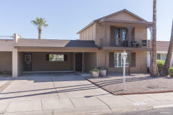 Photo of 7666 E Bonita Drive, Scottsdale, AZ 85250 (MLS # 5978742)