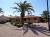 Photo of 10823 E Flintlock Drive, Sun Lakes, AZ 85248 (MLS # 5978746)
