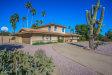 Photo of 5128 E Mountain View Road, Paradise Valley, AZ 85253 (MLS # 5978753)