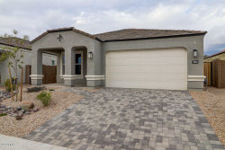 Photo of 2023 W Yellowbird Lane, Phoenix, AZ 85085 (MLS # 5978755)