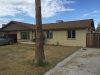 Photo of 11634 N 25th Avenue, Phoenix, AZ 85029 (MLS # 5978757)