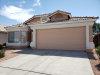 Photo of 523 W Muriel Drive, Phoenix, AZ 85023 (MLS # 5978766)