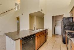 Photo of 909 E Camelback Road, Unit 3139, Phoenix, AZ 85014 (MLS # 5978768)