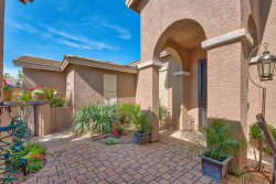 Photo of 21063 N Get Around Drive, Maricopa, AZ 85138 (MLS # 5978782)