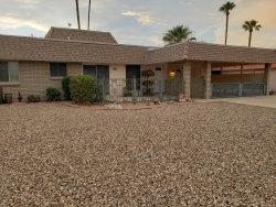 Photo of 9736 N 105th Avenue, Sun City, AZ 85351 (MLS # 5978807)