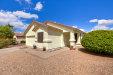 Photo of 6604 W Lawrence Lane, Glendale, AZ 85302 (MLS # 5978816)