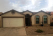 Photo of 1800 E Westchester Drive, Chandler, AZ 85249 (MLS # 5978832)
