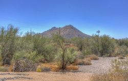 Photo of 6016 E Mesquite Road, Cave Creek, AZ 85331 (MLS # 5978845)