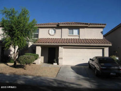 Photo of 8888 E Garden Drive, Scottsdale, AZ 85260 (MLS # 5978863)